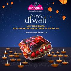 May this Diwali add sparkling sweetness to your life😍. Enjoy this #DiwaliThodiMeethiSi🥳 with Monginis special gift hamper. Wishing you and your family a very Happy and Safe Diwali. #sweetness #diwali #delicious #diwali2020 #festive #festivalseason #monginis #odisha Monginis Cake DURGA MAA ANIMATED IMAGES PHOTO GALLERY  | LH5.GGPHT.COM  #EDUCRATSWEB 2020-05-13 lh5.ggpht.com https://lh5.ggpht.com/_u2e1hmxaxBM/RyD-fxC5zmI/AAAAAAAAA90/WFTAtuT1y7c/s512/DB-75YRS-17.jpg