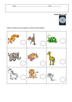 A que sabe a lua actividades Moon Unit, First Day Of Work, Teaching English, Games For Kids, Short Stories, Worksheets, Clip Art, How To Plan, Kandinsky