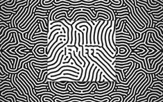 EMEFE Album Cover Design & Identity