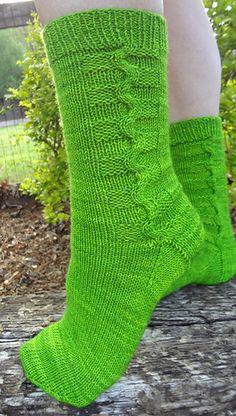 Bethesda socks