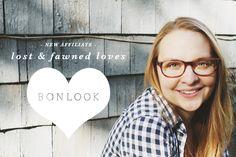 Lost & Fawned Loves Bonlook