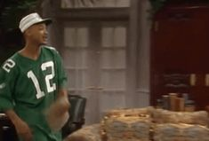 New trending GIF on Giphy. 90s will smith high five fresh prince of bel air the fresh prince of bel air. Follow Me CooliPhone6Case on Twitter Facebook Google Instagram LinkedIn Blogger Tumblr Youtube
