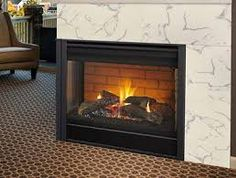 Fine 8 Awesome Gas Fireplace Images In 2019 Interior Design Ideas Clesiryabchikinfo