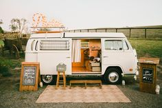The Booth Bus is Northern California's most charming vintage VW photo booth! Available to rent for wedding, parties, and corporate events! Based in San Francisco Bay Area.