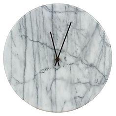 MARCELLA 30cm clock