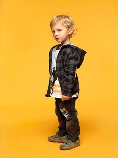 Html, Hipster, Denim, Kids, Jackets, Fashion, Grey Shirt, Toddler Girls, Young Children