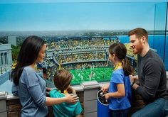 LEGOLAND Discovery Center Philadelphia Opening April 6th: Giveaway Enter inside to win a family four pack of tickets to explore LEGOLAND Discovery Center Philadelphia