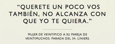 Escuchada por Stuchi Hernán
