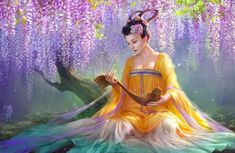The Empress of China, available in full body! – Cfensi Diy Bead Embroidery, Embroidery Kits, Klimt Judith, The Empress Of China, Diamond Drawing, L5r, Beaded Cross Stitch, Images Wallpaper, Best Diamond