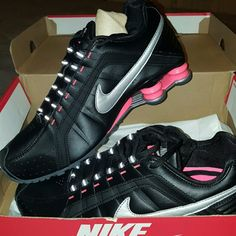 tom parker the wanted - 1000+ ideas about Nike Shox Junior on Pinterest