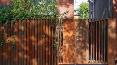 Security Fencing Privacy Screens And Fencing On Pinterest