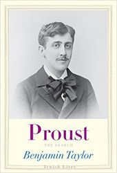 Richly researched and drawing heavily on Proust's extensive correspondence and writings, a new biography carefully contrasts Proust's life with his Narrator's story.