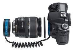 Makro-Fotografie ohne Makroobjektiv mit Nahlinsen, Achromaten, Zwischenringen oder Umkehrringen; Einsatz von Balgengeräten; Praktische Tipps und Hilfsmittel