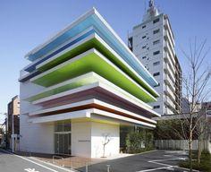 11 best office building design ideas images on pinterest building