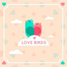 free vector Happy Valentines Day Love Birds Background http://www.cgvector.com/free-vector-happy-valentines-day-love-birds-background-25/ #Abstract, #Amour, #Aniversario, #Asscoiation, #Background, #Badge, #Badges, #Banner, #Banners, #Bike, #Boutique, #Cake, #Cakeshop, #Calligraphic, #Card, #Convite, #Corazon, #Couple, #Day, #Designs, #Drawn, #Easter, #Element, #Event, #Feelings, #Fingers, #Food, #Frame, #Free, #Gift, #Greeting, #Hand, #Hands, #Happy, #Heart, #Hearts, #Holi