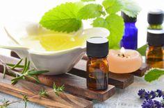 como hacer aromaterapia en casa 3