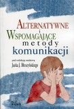 Alternatywne i wspomagające metody komunikacji - niePrzeczytane.pl Księgarnia internetowa Markus Zusak, Agatha Christie, Winnie The Pooh, Disney Characters, Fictional Characters, Paintings, Speech Language Therapy, Therapy, Literature