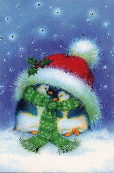 Also see #beautiful #christmas screensavers at www.fabuloussavers.com/christmasscreensavers.shtml