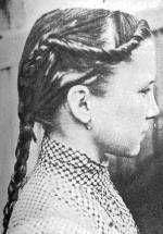 Dupéba font haj (Diósad, v. Szilágy m.