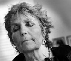 Great #portuguese painter: Special mind - Paula Rego