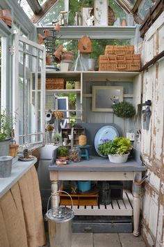 dreams * decor and inspirations  * classic cottage lifestyle