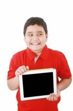15 Free Must Have iPad Apps for Elementary Students
