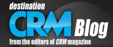 Top 10 Takeaways from CRM Evolution August 22nd, 2013 by Maria Minsker