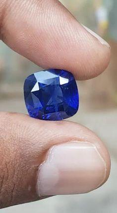 Sapphire Jewelry, Sapphire Gemstone, Gemstone Rings, Natural Sapphire Rings, Blue Sapphire Rings, Royal Engagement Rings, Wedding Jewelry, Wedding Rings, Ceylon Sapphire