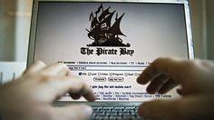 Google bloqueia o The Pirate Bay no Chrome e Firefox. http://www.michellhilton.com/2016/05/google-bloqueia-o-pirate-bay-no-chrome-e-firefox.html