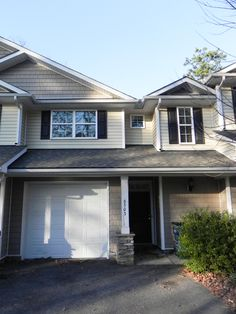 61 best homes for rent in raleigh images renting a house north rh pinterest com