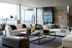 Slettvoll.no Amazing furnitures made in Norway!