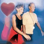 Heart Healthy Physical Activity - Being active can help your heart and ward off several health problems. The US Department of Health and Human Services recommends at least 150 minutes per week of moderate activity or 75 minutes a week of vigorous activity.  H2U - Health Library Article