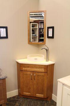 Photographic Gallery Zeeland Lumber u Supply Showroom KraftMaid Bathroom Vanity