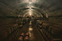 Aquí reposa un bon vi! @jeanleon1963  #Jeanleon #InstaCAT_Club