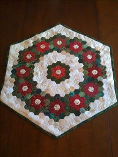All sizes   Xmas centerpiece   Flickr - Photo Sharing!