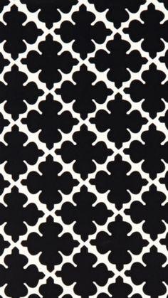 Wallpaper iphone cover Malene Birger background baggrund billede