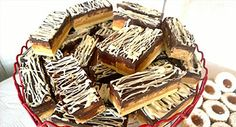 Joburg 's Darling - Cafe De La Creme in Melville I Want To Eat, Baked Goods, Creme, Sweets, Baking, Places, Ethnic Recipes, Desserts, Food