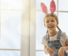 Non-Candy Easter Basket Ideas - 15 Fun Basket Fillers Kids Love Best Fish Recipes, Grill Cheese Sandwich Recipes, Homemade Bbq, Homemade Pretzels, Best Grilled Cheese, Cornbread Dressing, Green Eggs, Spice Mixes, Easter Baskets