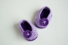 Hi crochet lovers! It's time for a new FREE pattern. Enjoy! Sizes: 0 – 3 months, 3 – 6 months, 6 - 12 months All my patterns are in this form: = 0 - 3 months (3 – 6 months, 6 – 12 months). You will...