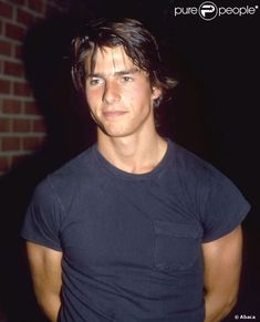 tom cruise modeling at DuckDuckGo Tom Cruise Hot, Tom Cruise Young, Katie Holmes, Amanda Seyfried, Nicole Kidman, Beautiful Boys, Pretty Boys, Logan Lerman, Cute Actors