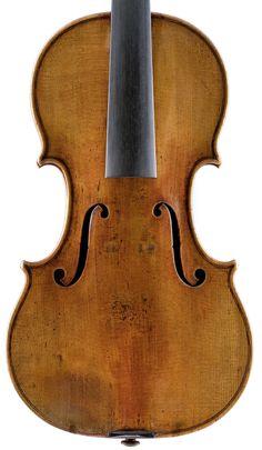 "1727 Stradivari Viola ""Cassavetti"" from Library of Congress Collection Antonio Stradivari, Stradivarius Violin, Violin Art, Folk Music, Music Music, Electric Violin, Sound Of Music, Musical Instruments, Old Photos"