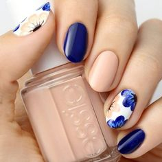 Your fingernails should look as flawless as you do on your big day, and every other day for that matter! Whether you prefer a more natural and minimal look, bright colors and bold patterns, or a complete glamour overhaul we've rounded up 100 ...