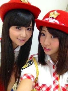 藤江れいなオフィシャルブログ「Reina's flavor」 :  あかーん http://ameblo.jp/reina-fujie/entry-11371356629.html