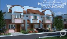 Type of property: House for sale Location: Lapu-Lapu City, Cebu Broker: Philippine Estates Corporation Find PRICE and BROKER INFO here: http://www.myproperty.ph/properties-for-sale/houses/lapulapucity-cebu/pacific-grand-townhomes-house-and-lot-for-sale-602073?utm_source=pinterest&utm_medium=social&utm_campaign=listing #Philippines #RealEstate