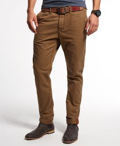 timeless design f8df9 83317 Something for date night. Mode Homme, Jeans, Pantalon Cargo, Hiver, Short