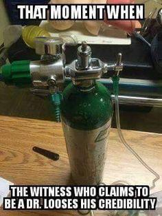 Lol omg. Emt Memes, Paramedic Humor, Ems Humor, Medical Memes, Emergency Medical Services, Nurse Humor, Nursing School Tips, Nursing Notes, Ob Nursing