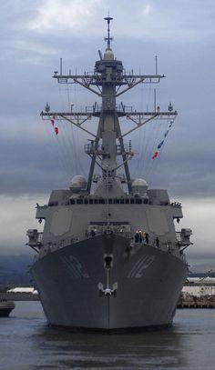 130128-N-KT462-174 by U.S. Pacific Fleet
