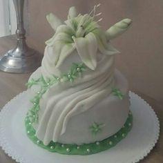 Narozeninový dort Cake, Desserts, Food, Tailgate Desserts, Deserts, Kuchen, Essen, Postres, Meals