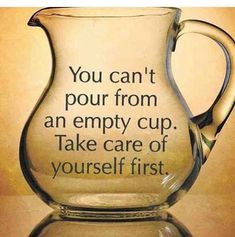 """Mindfulness Wellness on Twitter: """"You can't ..  #Mindfulness ..… """""""