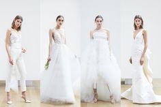 Nova Coleção de Vestidos de Noivas Oscar De La Renta : #OscardelaRenta #cerimonialista #casamentos2017 Saiba Mais: >> http://yesidowedding.com.br/blog/nova-colecao-de-vestidos-de-noivas-oscar-de-la-renta/ ou Visite Nosso Site>> https://www.yesidowedding.com.br/